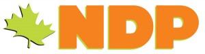 NDP at wRanter.com