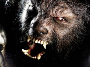 Wolfman at wRanter.com