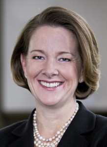 Alison Redford at wRanter.com