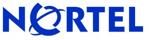 Nortel logo at wRanter.com