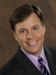 Bob Costas at wRanter.com