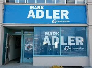 Mark Adler at wRanter.com